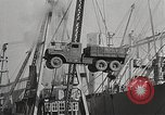 Image of Army Service Forces United States USA, 1944, second 54 stock footage video 65675062824