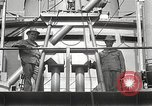 Image of Army Service Forces United States USA, 1944, second 60 stock footage video 65675062824