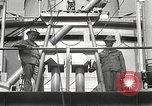 Image of Army Service Forces United States USA, 1944, second 61 stock footage video 65675062824