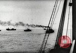 Image of United States soldiers European Theater, 1944, second 31 stock footage video 65675062825