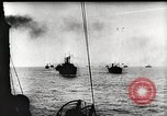 Image of United States soldiers European Theater, 1944, second 32 stock footage video 65675062825