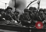 Image of United States soldiers European Theater, 1944, second 43 stock footage video 65675062825