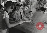 Image of United States soldiers European Theater, 1944, second 44 stock footage video 65675062825