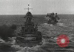 Image of United States soldiers European Theater, 1944, second 50 stock footage video 65675062825
