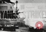 Image of United States soldiers European Theater, 1944, second 56 stock footage video 65675062825