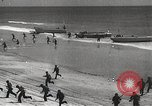 Image of United States soldiers European Theater, 1944, second 57 stock footage video 65675062825