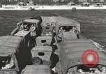 Image of United States soldiers European Theater, 1944, second 61 stock footage video 65675062825