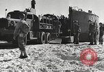 Image of United States soldiers European Theater, 1944, second 62 stock footage video 65675062825