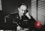 Image of telephone operator United States USA, 1944, second 26 stock footage video 65675062826