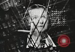 Image of telephone operator United States USA, 1944, second 32 stock footage video 65675062826