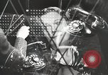 Image of telephone operator United States USA, 1944, second 34 stock footage video 65675062826
