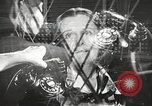 Image of telephone operator United States USA, 1944, second 35 stock footage video 65675062826