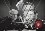Image of telephone operator United States USA, 1944, second 40 stock footage video 65675062826