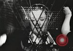 Image of telephone operator United States USA, 1944, second 49 stock footage video 65675062826