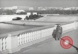 Image of Lincoln Memorial Washington DC USA, 1941, second 30 stock footage video 65675062830