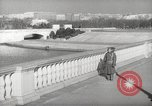 Image of Lincoln Memorial Washington DC USA, 1941, second 31 stock footage video 65675062830