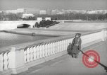Image of Lincoln Memorial Washington DC USA, 1941, second 32 stock footage video 65675062830
