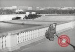 Image of Lincoln Memorial Washington DC USA, 1941, second 33 stock footage video 65675062830