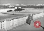 Image of Lincoln Memorial Washington DC USA, 1941, second 34 stock footage video 65675062830