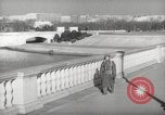 Image of Lincoln Memorial Washington DC USA, 1941, second 35 stock footage video 65675062830