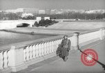 Image of Lincoln Memorial Washington DC USA, 1941, second 36 stock footage video 65675062830