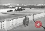 Image of Lincoln Memorial Washington DC USA, 1941, second 37 stock footage video 65675062830