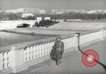 Image of Lincoln Memorial Washington DC USA, 1941, second 38 stock footage video 65675062830