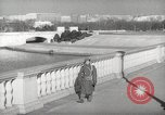 Image of Lincoln Memorial Washington DC USA, 1941, second 39 stock footage video 65675062830