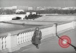 Image of Lincoln Memorial Washington DC USA, 1941, second 40 stock footage video 65675062830