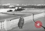 Image of Lincoln Memorial Washington DC USA, 1941, second 41 stock footage video 65675062830