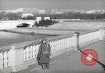 Image of Lincoln Memorial Washington DC USA, 1941, second 42 stock footage video 65675062830