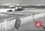 Image of Lincoln Memorial Washington DC USA, 1941, second 43 stock footage video 65675062830