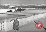 Image of Lincoln Memorial Washington DC USA, 1941, second 44 stock footage video 65675062830