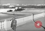 Image of Lincoln Memorial Washington DC USA, 1941, second 45 stock footage video 65675062830