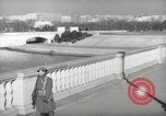 Image of Lincoln Memorial Washington DC USA, 1941, second 46 stock footage video 65675062830
