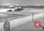 Image of Lincoln Memorial Washington DC USA, 1941, second 48 stock footage video 65675062830