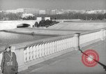 Image of Lincoln Memorial Washington DC USA, 1941, second 49 stock footage video 65675062830