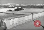 Image of Lincoln Memorial Washington DC USA, 1941, second 50 stock footage video 65675062830