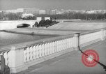 Image of Lincoln Memorial Washington DC USA, 1941, second 51 stock footage video 65675062830