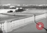Image of Lincoln Memorial Washington DC USA, 1941, second 52 stock footage video 65675062830