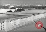 Image of Lincoln Memorial Washington DC USA, 1941, second 54 stock footage video 65675062830