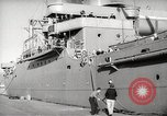 Image of United States ship United States USA, 1941, second 2 stock footage video 65675062831