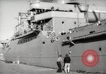Image of United States ship United States USA, 1941, second 3 stock footage video 65675062831