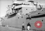 Image of United States ship United States USA, 1941, second 4 stock footage video 65675062831