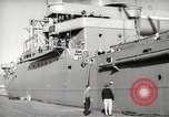 Image of United States ship United States USA, 1941, second 5 stock footage video 65675062831
