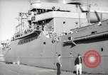 Image of United States ship United States USA, 1941, second 9 stock footage video 65675062831