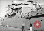 Image of United States ship United States USA, 1941, second 11 stock footage video 65675062831