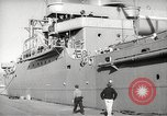Image of United States ship United States USA, 1941, second 13 stock footage video 65675062831