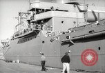 Image of United States ship United States USA, 1941, second 14 stock footage video 65675062831