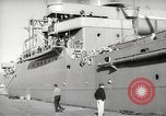 Image of United States ship United States USA, 1941, second 15 stock footage video 65675062831